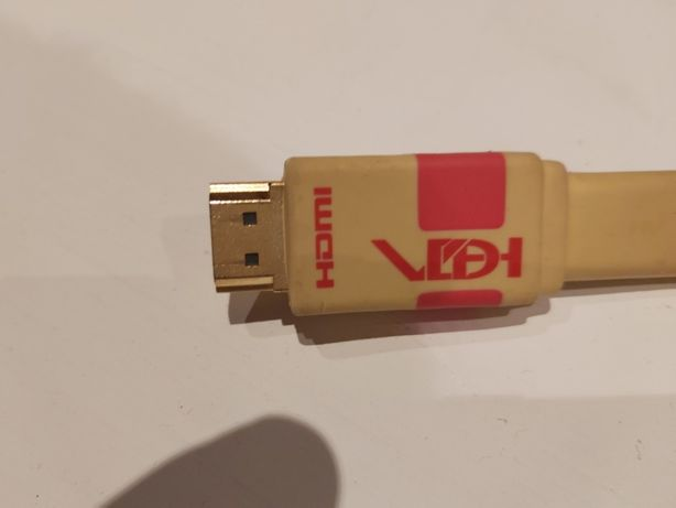 HDMI kabel 10 metrów