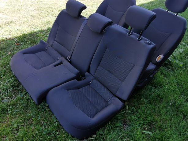 Сидіння,сидушки,салон,сидения лагуна 2