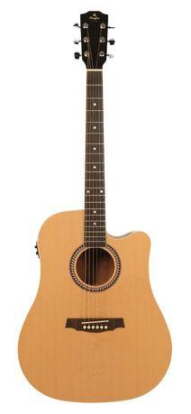 NOWA gitara elektroakustyczna Prodipe Guitars SD25 wysyłka GRATIS