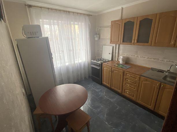 Сдам квартиру Тополь 1