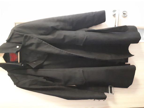 Płaszcz damski rozmiar L