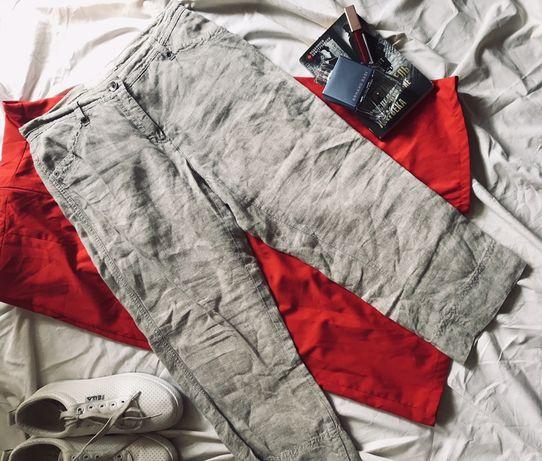 Штаны, шорты, комбинезон
