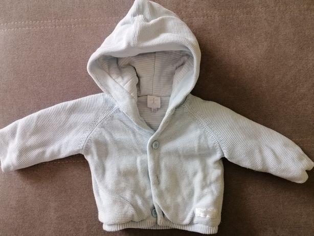 Куртка, кофточка утепленная