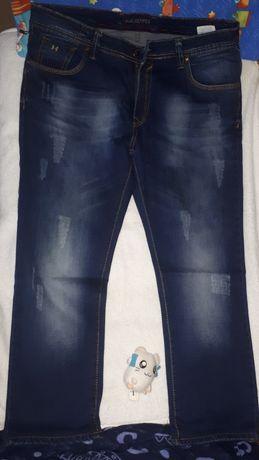 Жіночі джинси фірми Hermes