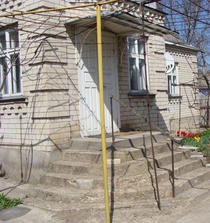 Продам дом Лиманское ПГТ Раздельнянский район