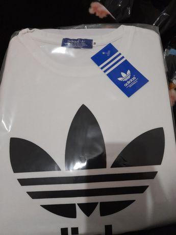 T-shirts do S ao XXL