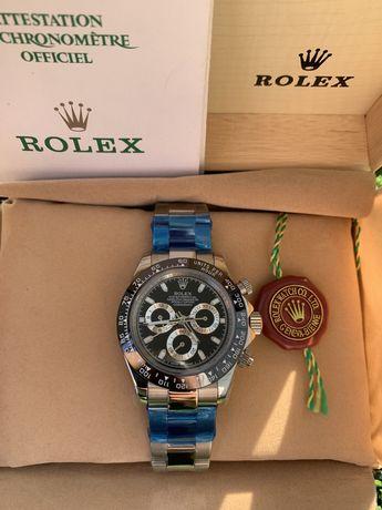 Rolex  DAYTONA 116500 LN 18k