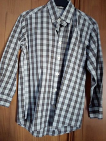 Camisa Tiffosi menino 6 anos