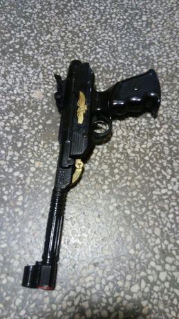 Pistolet zabawka kondor