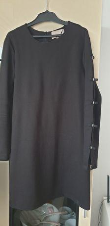 Mohito /sukienka/mała czarna/
