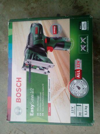 Bosch easy sam 12