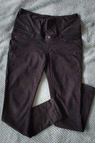 Spodnie ciążowe H&M