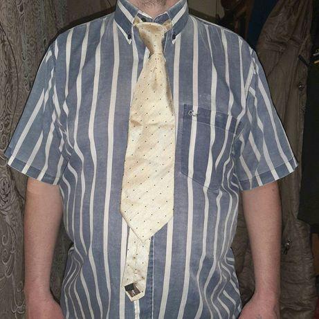 Мужской галстук Altea оригинал,Италия.