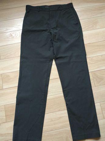 Spodnie męskie 32x34