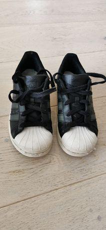 Używane Buty sportowe