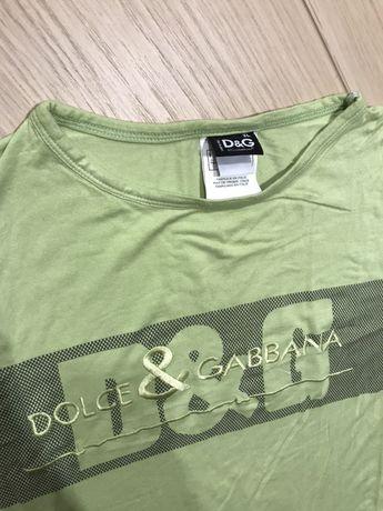 Koszulka D&G