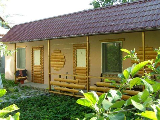 Посуточная аренда жилья в Миргороде