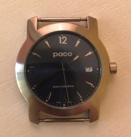 Часы Paco Rabanne 7090