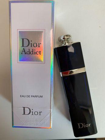 Dior Addict оригинал
