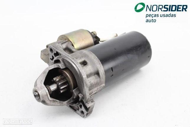 Motor de arranque Fiat Punto Van|94-97