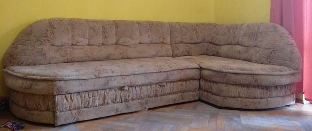 Меблі в вітальню м'які меблі кутовий диван кутовий розкладний диван
