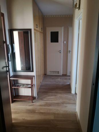 Sprzedam mieszkanie - Gniezno, os. Piastowskie, 62,3m2