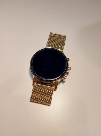Zegarek Skagen Falster 2 Smartwatch
