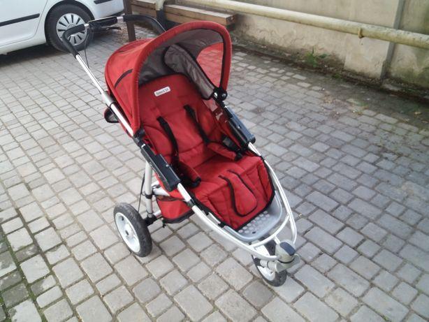 Продам Дитячу коляска