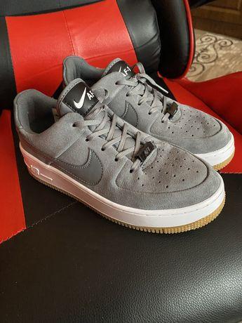 Кроссовки Nike AF-1