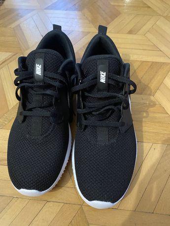 Meskie buty nike 42.5 nowe!