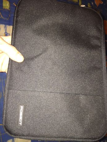 Mala para Surface / Tablet / Mini PC