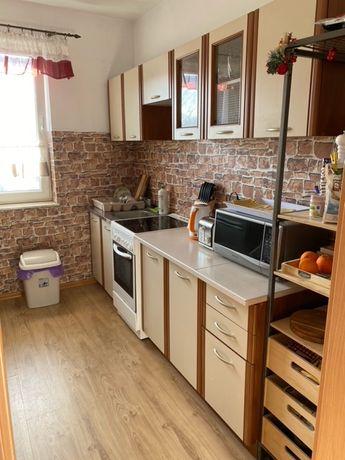 2 pokojowe mieszkanie z miejscem w garażu podziemnym + komórka