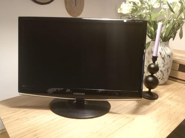 "Samsung Telewizor HD 23"""