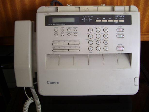 Telefo Fax