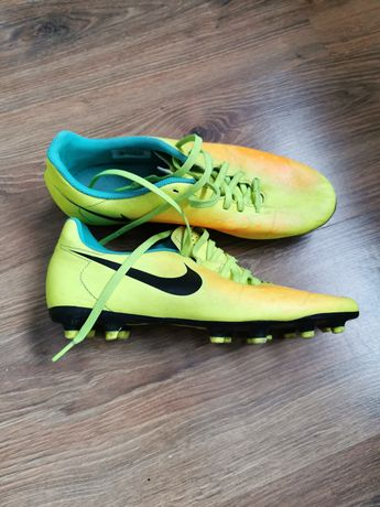 Buty Korki Nike Magista