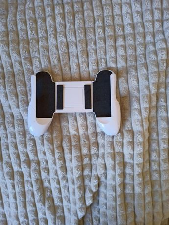 Ігровий джойстик для телефону