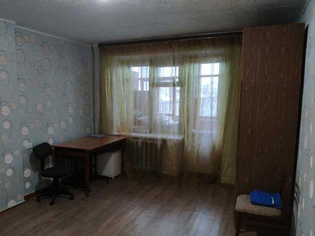 Сдается 1 комнатная квартира на Котельникова