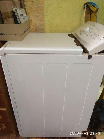 Запчти к стиральной машине автомат AWE6415/1