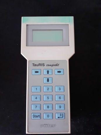 Zegar do Gołębi Pocztowych Tauris