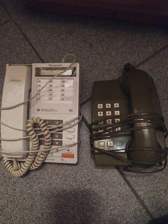 Telefones clássicos
