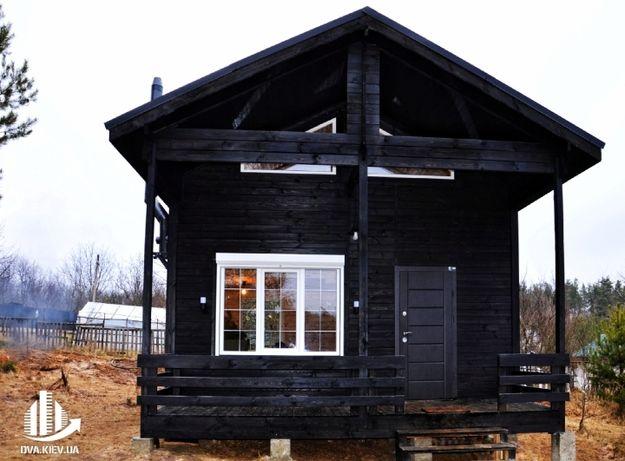 Деревянный дом.Строим садовые и дачные дома,базы отдыха,хозблоки и т.д