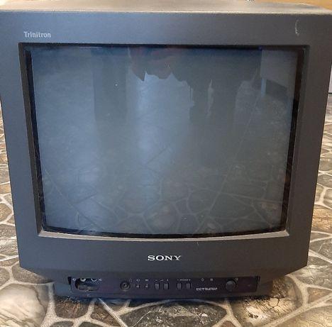 Telewizor SONY 14 cali
