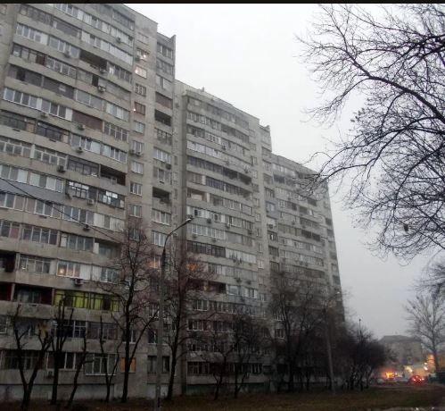СРОЧНО Продам 3 комн.квартиру на Клочковской Ля Сильпо