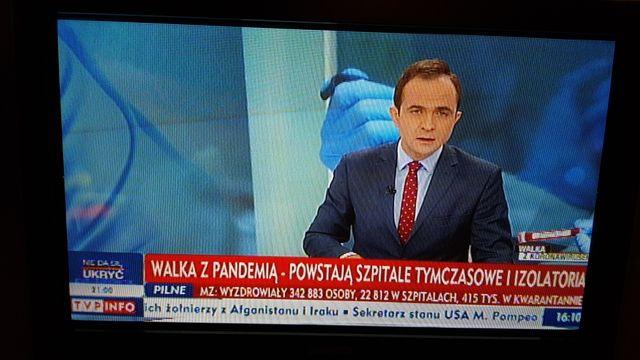 Telewizor Beko 28 cali plus tuner dvbt