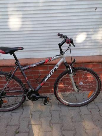 Sprzedam rower górski Kellys