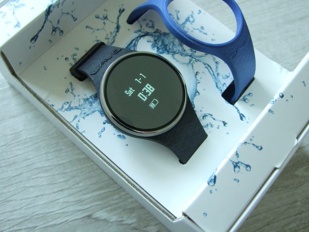 iHealth Wave Active - Smart Watch