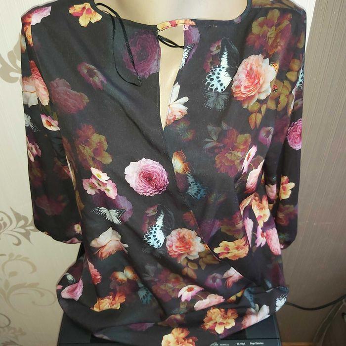 Bluzki lub sweterki Wałbrzych - image 1