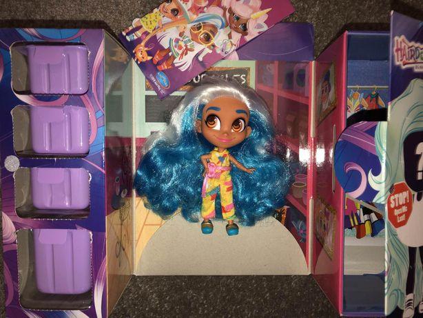 Кукла Hairdorables. Оригинал. Состояние новой
