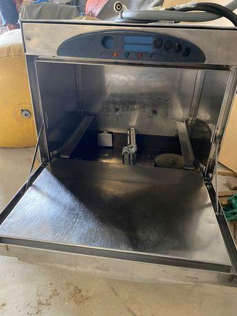 Máquina de Lavar Loiça Industrial/Restauração