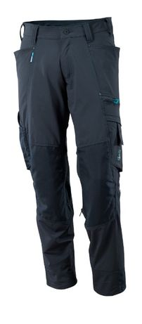 Spodnie robocze z kieszeniami na kolanach MASCOT® ADVANCED